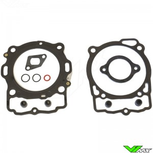 Gasket Kit top-end Athena - KTM 450SX-F