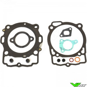 Gasket Kit top-end Athena - KTM 450EXC