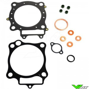 Gasket Kit top-end Athena - Honda CRF450R