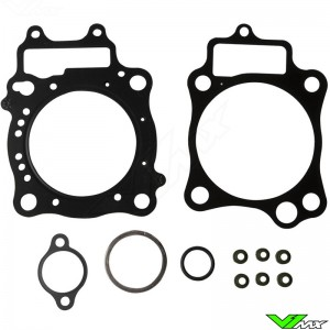 Gasket Kit top-end Athena - Honda CRF250R CRF250X
