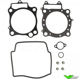 Gasket Kit top-end Athena - Honda CRF450X