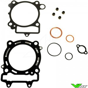 Gasket Kit top-end Athena - Kawasaki KXF450