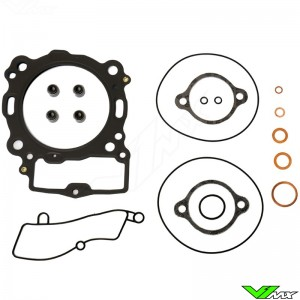 Gasket Kit top-end Athena - KTM 450SX-F 505SX-F