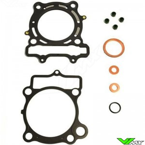 Gasket Kit top-end Athena - Suzuki RMZ250
