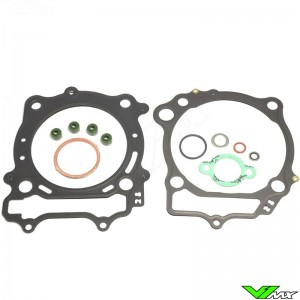 Gasket Kit top-end Athena - Suzuki RMZ450