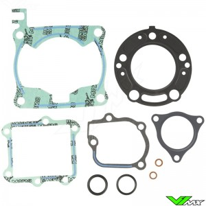 Gasket Kit top-end Athena - Honda CR125