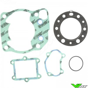 Gasket Kit top-end Athena - Honda CR250
