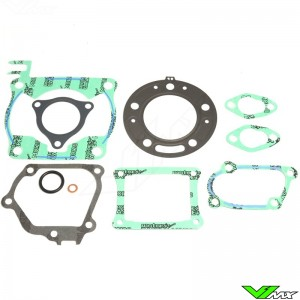Pakkingset top-end Athena - Honda CR125