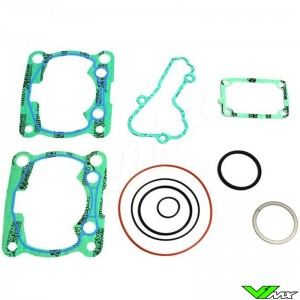 Gasket Kit top-end Athena - Husqvarna CR125 WR125