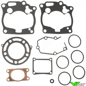 Gasket Kit top-end Athena - Kawasaki KX125
