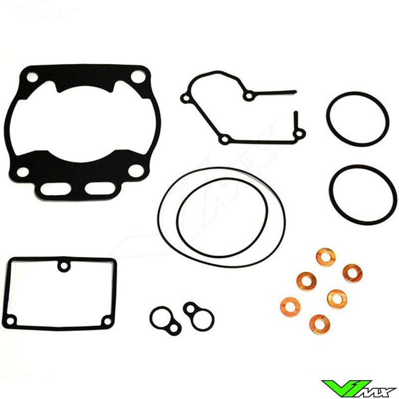 Athena P400250600021 Top End Gasket Kit