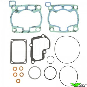 Gasket Kit top-end Athena - Suzuki RM125