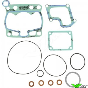 Gasket Kit top-end Athena - Suzuki RM80