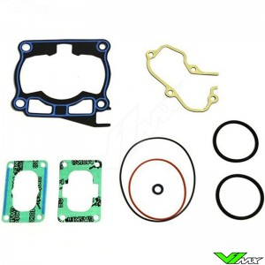 Gasket Kit top-end Athena - Yamaha YZ125
