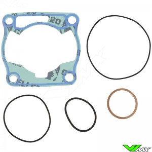 Gasket Kit top-end Athena - Yamaha YZ80 YZ85