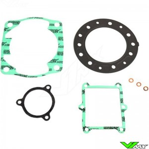 Gasket Kit top-end Athena - Honda CR500