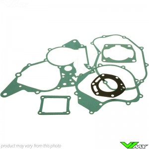 Pakkingset Compleet Centauro - Kawasaki KX80