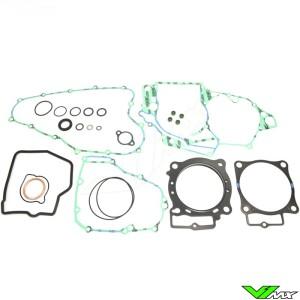 Gasket Kit complete Athena - Honda CRF450R