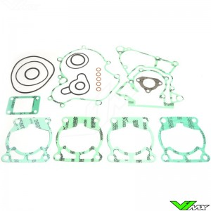 Gasket Kit complete Athena - KTM 50SX Husqvarna TC50