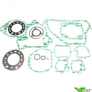 Gasket Kit complete Athena - Honda CR250