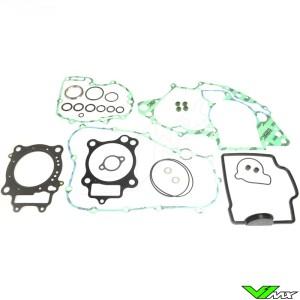 Gasket Kit complete Athena - Honda CRF250R CRF250X