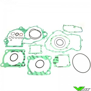Gasket Kit complete Athena - Husqvarna CR250 WR250 WR300