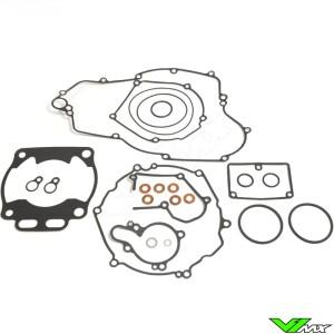 Gasket Kit complete Athena - Kawasaki KX250