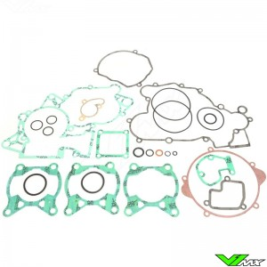 Pakkingset Compleet Athena - KTM 85SX