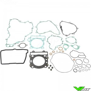 Gasket Kit complete Athena - KTM 250SX-F 250EXC-F Husaberg FE250