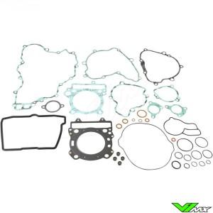 Pakkingset Compleet Athena - Husaberg FE250 KTM 250EXC-F 250SX-F