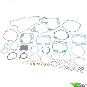 Gasket Kit complete Athena - KTM 250EXC 250SX 300EXC 380SX 380EXC