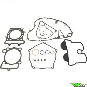 Pakkingset Compleet Athena - Kawasaki KXF250 Suzuki RMZ250