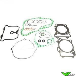 Gasket Kit complete Athena - Suzuki DR-Z400 E S SM