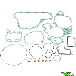 Gasket Kit complete Athena - Suzuki RM125
