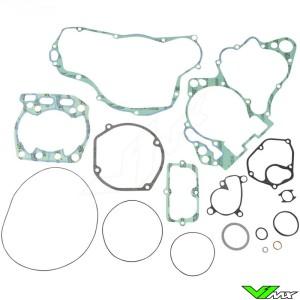 Gasket Kit complete Athena - Suzuki RM250