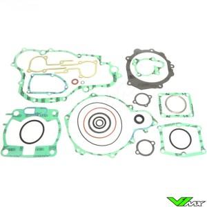 Gasket Kit complete Athena - Yamaha YZ250 WR250
