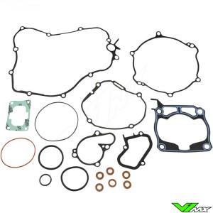 Gasket Kit complete Athena - Yamaha YZ125