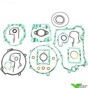 Pakkingset Compleet Athena - Yamaha YZ125