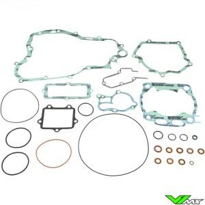Pakkingset Compleet Athena - Yamaha YZ250 YZ250X