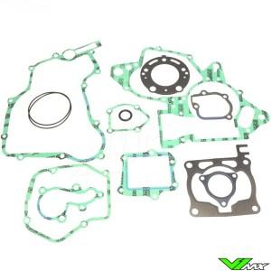 Gasket Kit complete Athena - Honda CR125