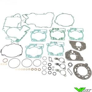Pakkingset Compleet Athena - KTM 125EXC 125SX