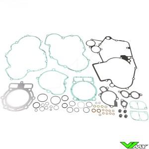 Pakkingset Compleet Athena - BETA RR400 4T KTM 400SX 400EXC 450EXC