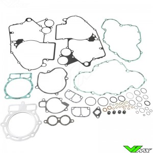 Pakkingset Compleet Athena - BETA RR450 4T RR525 4T KTM 450SX-F 520SX 520EXC 525SX 525EXC