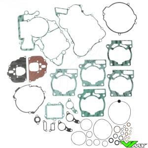 Pakkingset Compleet Athena - KTM 125SX 144SX 150SX 125EXC Husqvarna TC125 TE125 Husaberg TE125