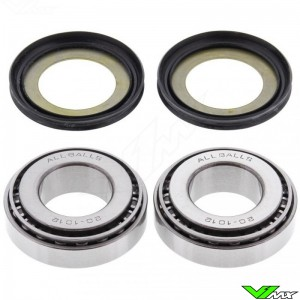 Steering bearing kit All Balls - Husaberg Husqvarna