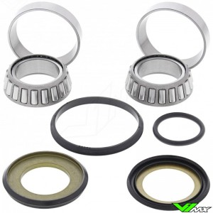 Steering bearing kit All Balls - KTM Husqvarna Husaberg