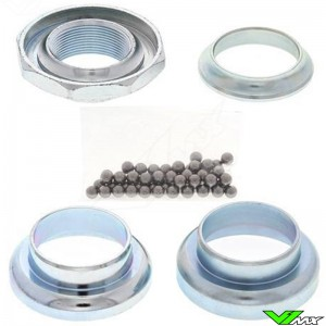 Steering bearing kit All Balls - Yamaha PW50