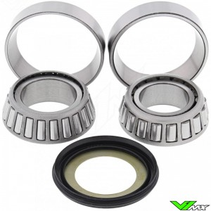 Steering bearing kit All Balls - Gasgas