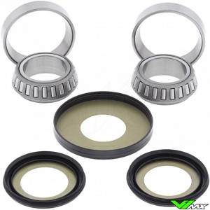 Steering bearing kit All Balls - Suzuki RMZ250 RMX450Z RMZ450