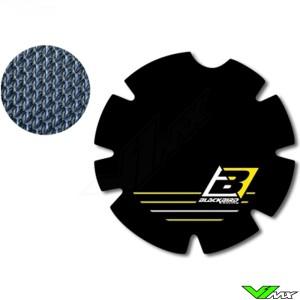 Koppelingsdeksel sticker - Husqvarna FC250 FE250 FC350 FE350